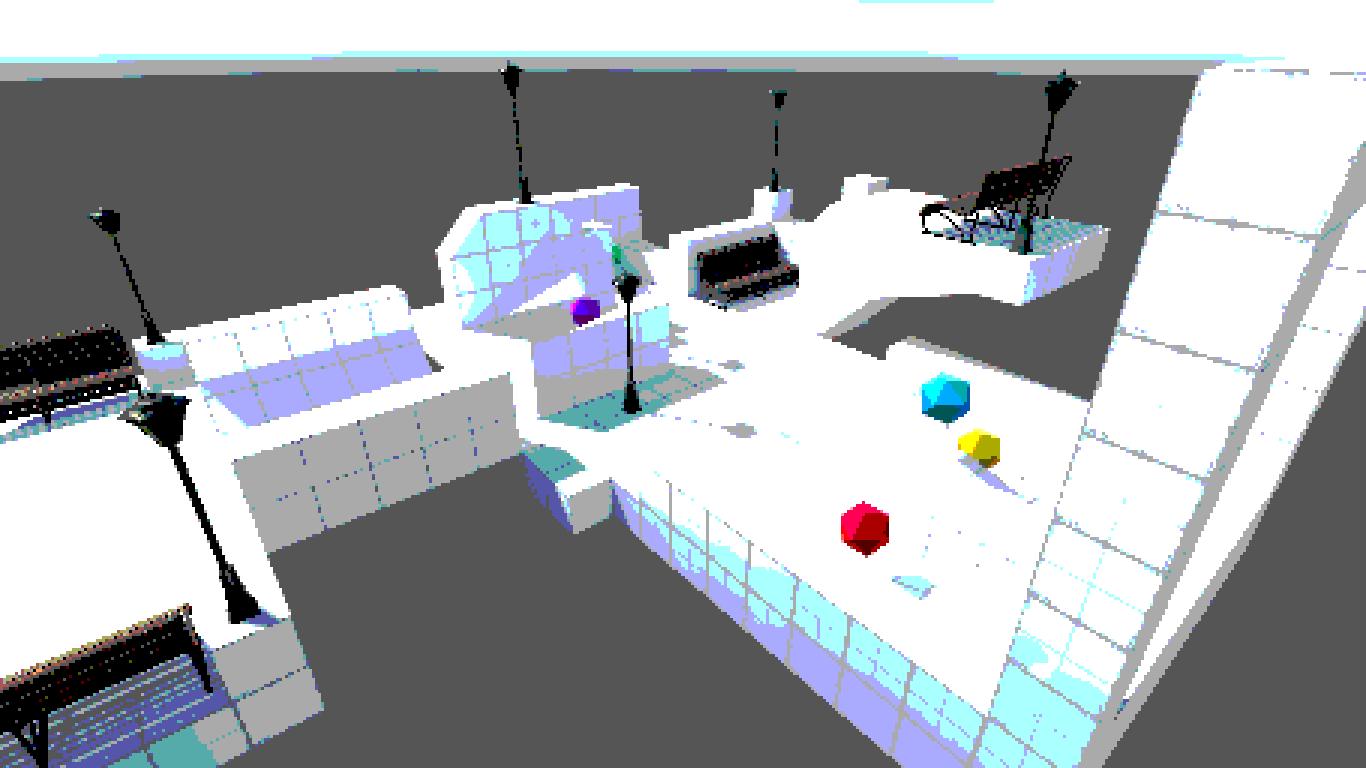 part5 scene nes pixel
