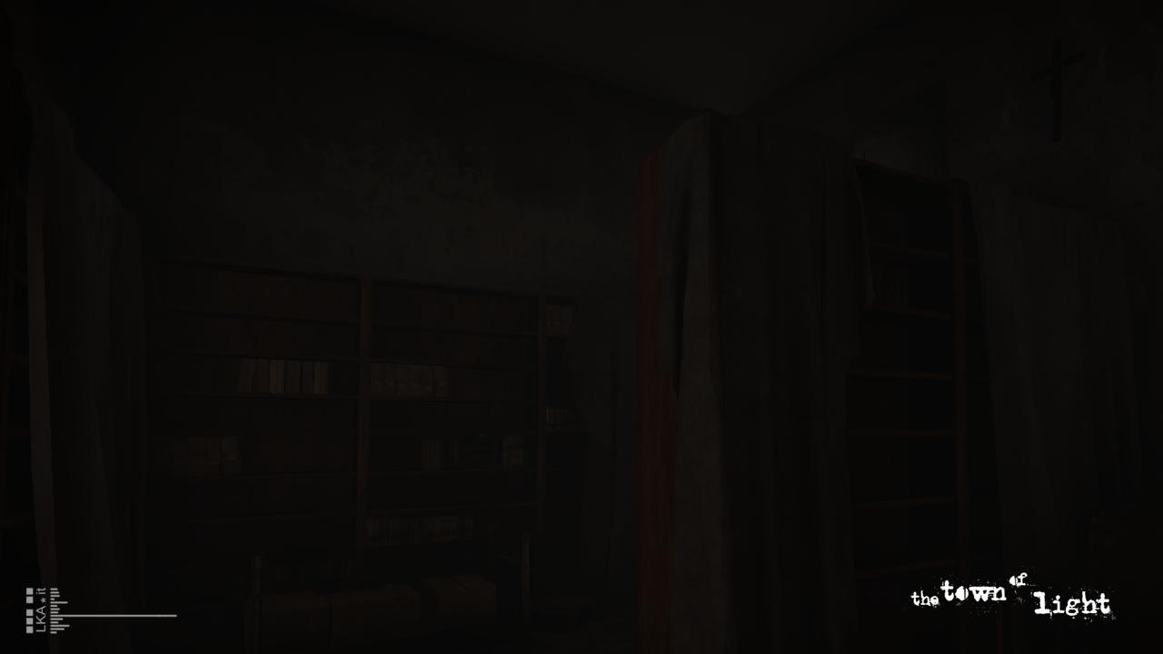 december screenshot
