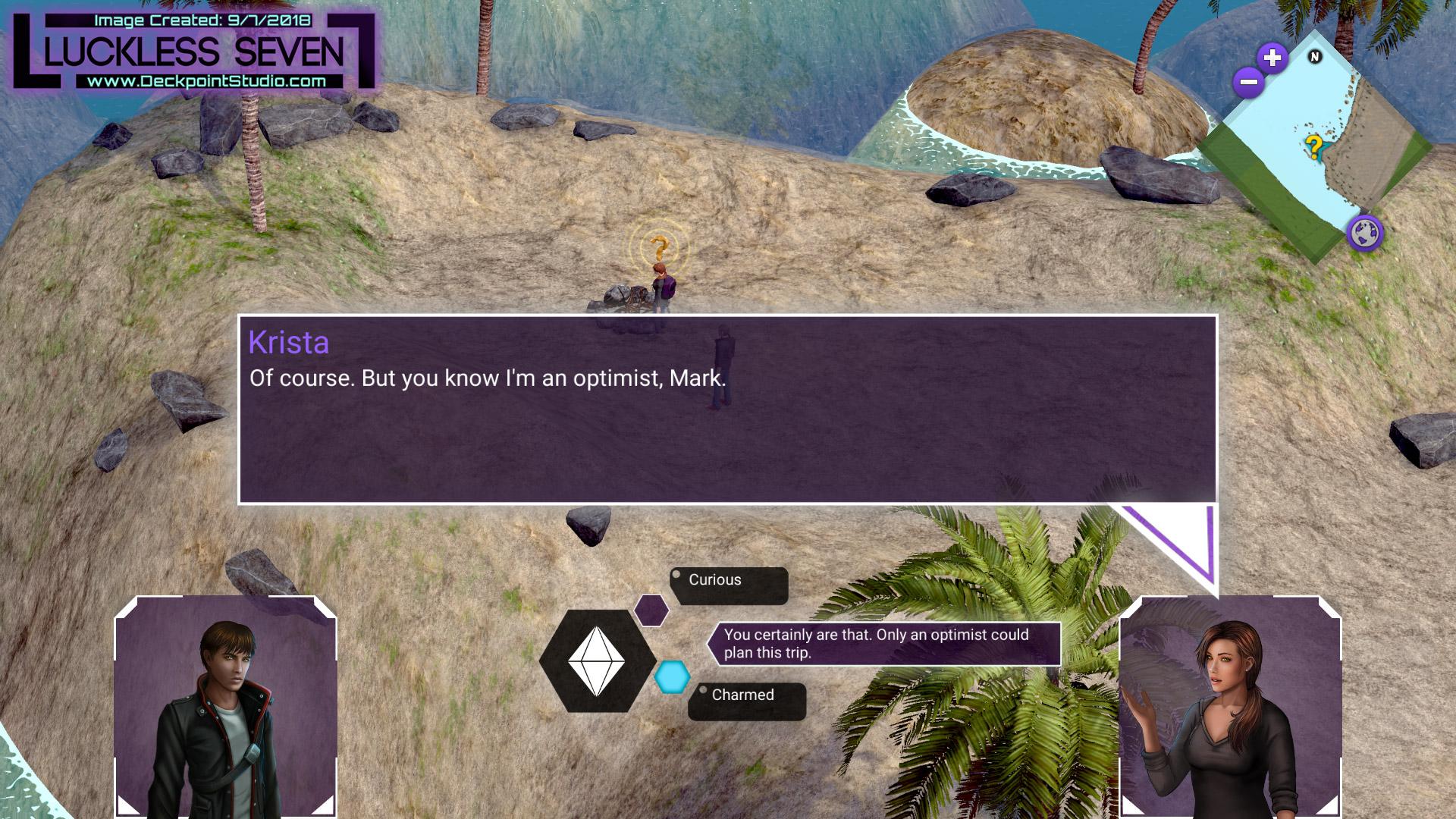 Dialog GUI updated 47