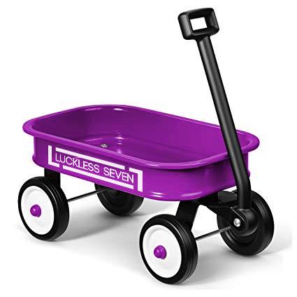 L7 wagon