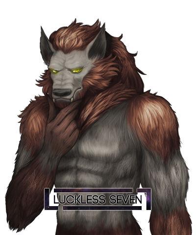 WerewolfLucklessSeven