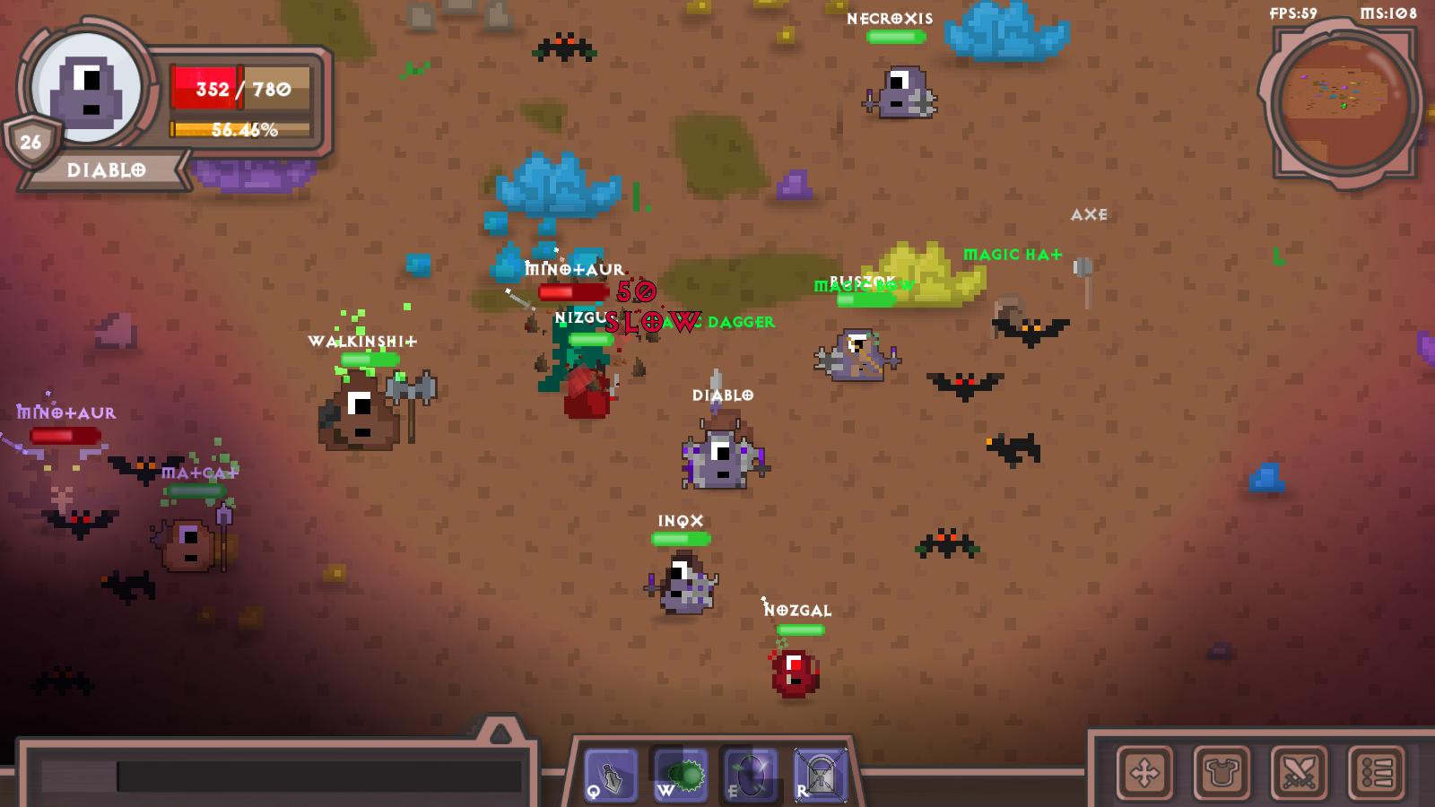 little war online gameplay