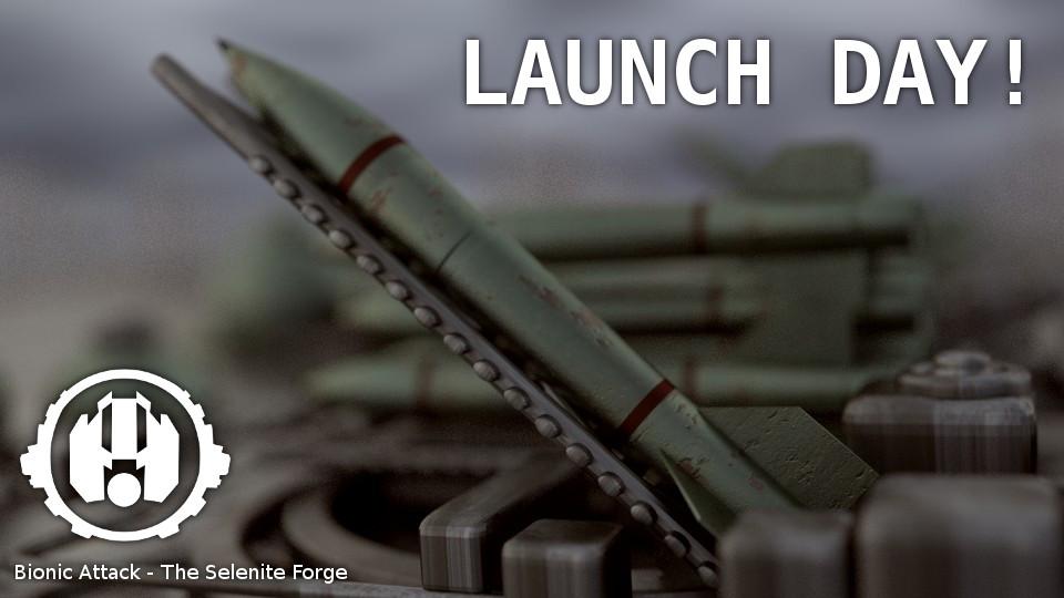 launch img