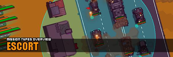 header escort