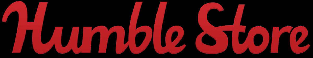 Humble Store logo