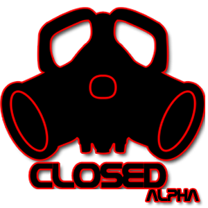 LOGOCLOSED
