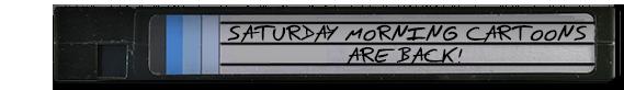 VHS Title A
