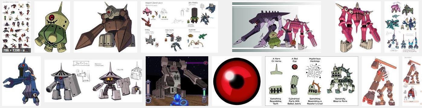 Reaverbots