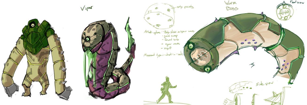 ragna eye diagram 11