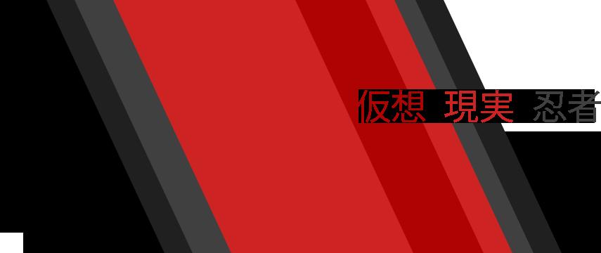 VRNinja Logo
