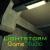 lightstormgamestudio