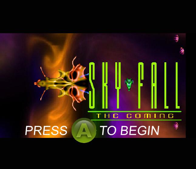 SKYFALL SPLASH 02