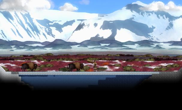 tundra2 1