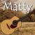 MattiasBeimers