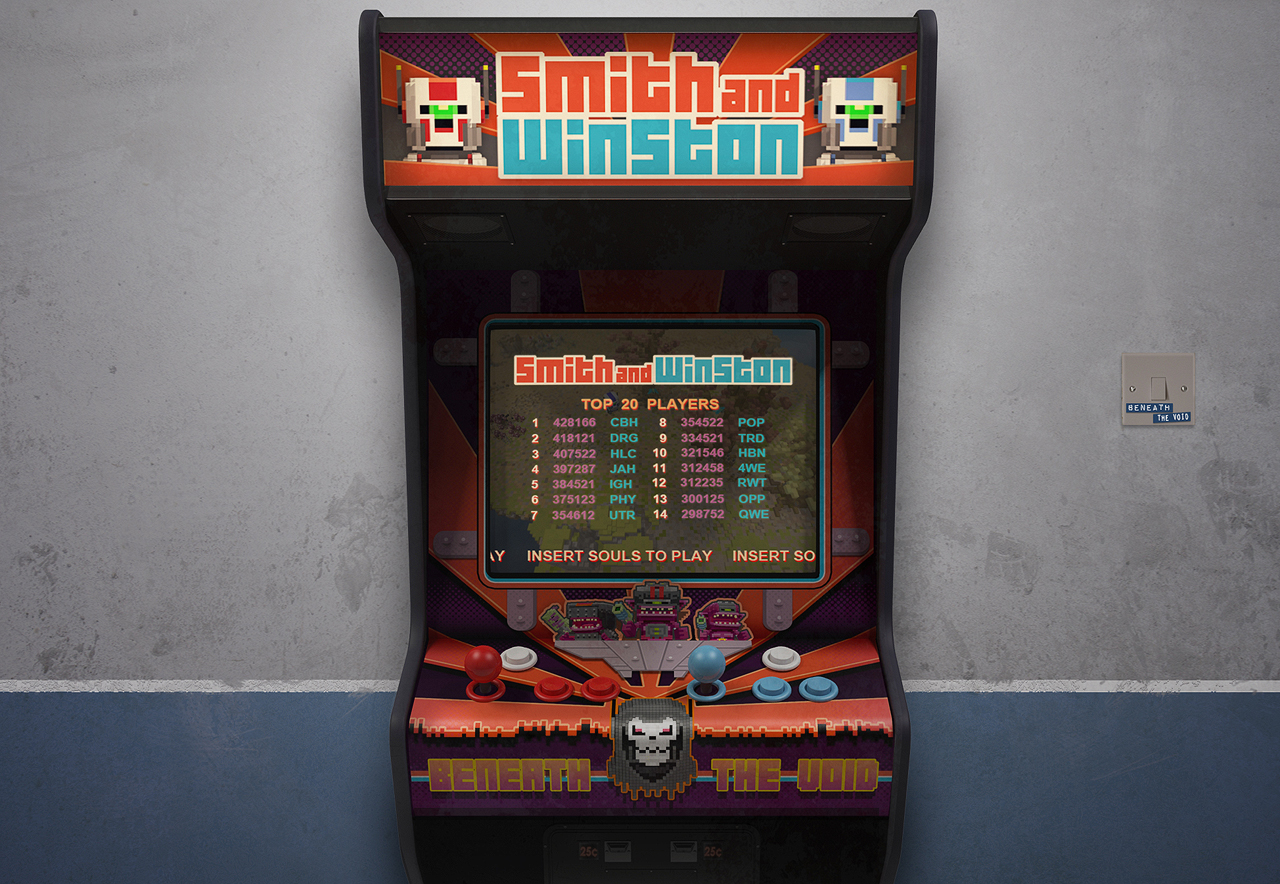 SnW arcade mock up new screen fa