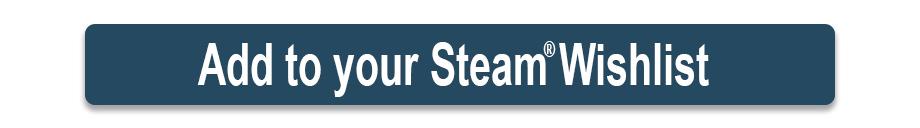 steam wish white background