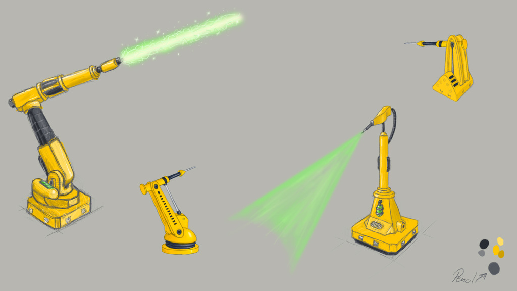 laserarm01 1024