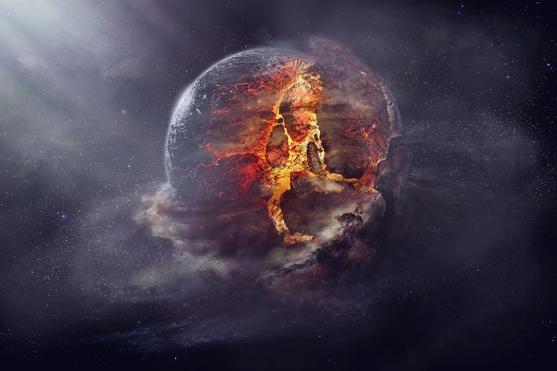 Abatron planet nekros fps c