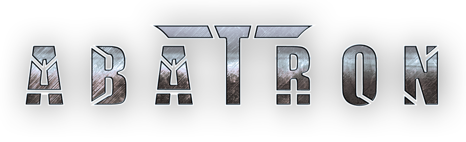IndieDB abatron fps rts banner