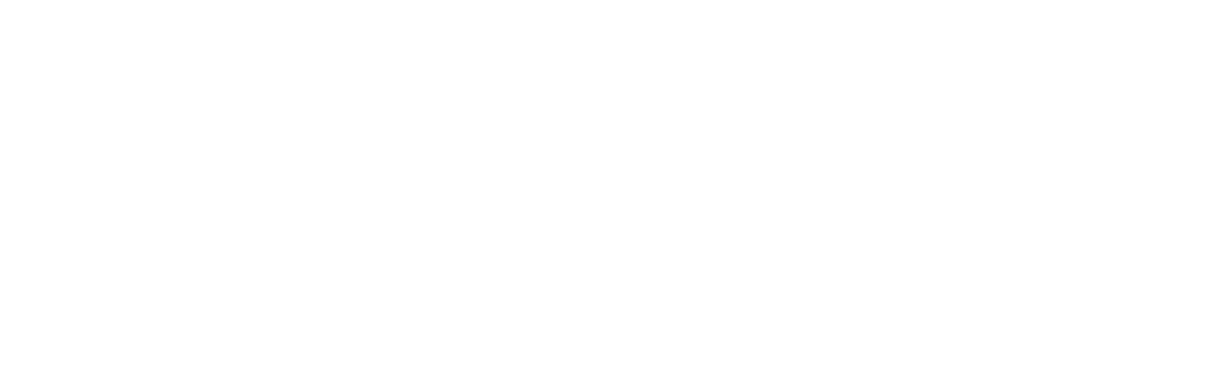 Logo Abatron White