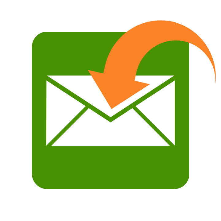 Mailing Icon action join2
