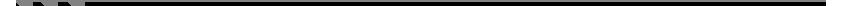 abatron hybrid fps rts Bar3 grey