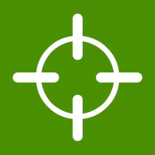 fps abatron icon