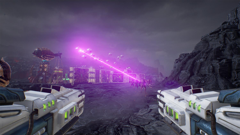 fps hybrid online multiplayer 3 1