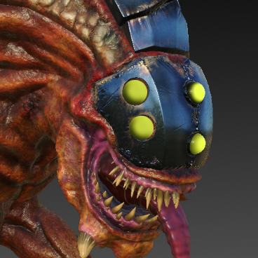 levelier avatar