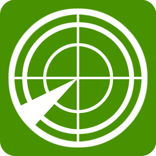 rts abatron icon