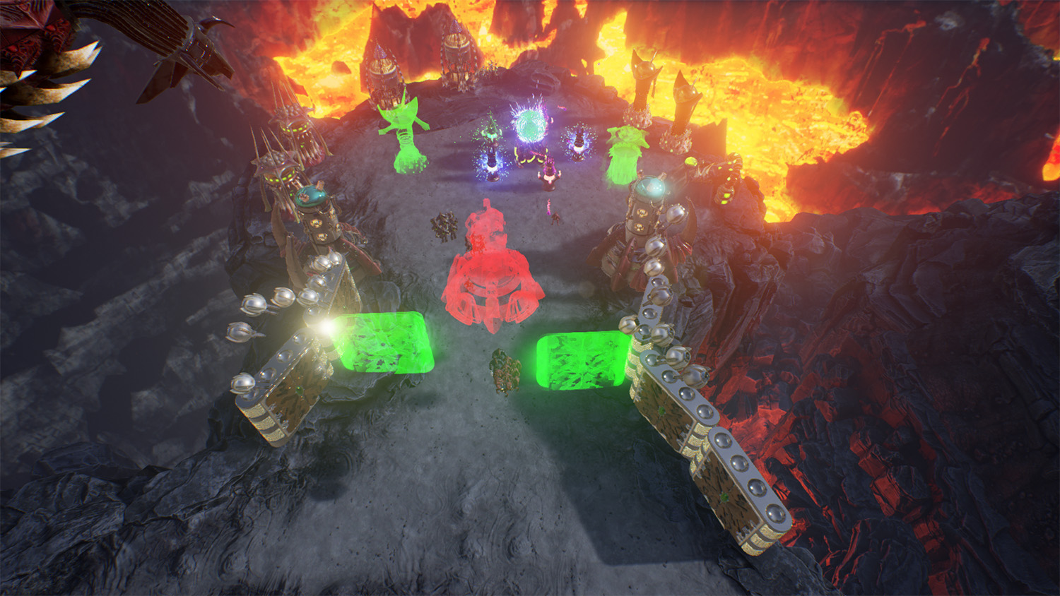 rts indie game play 9