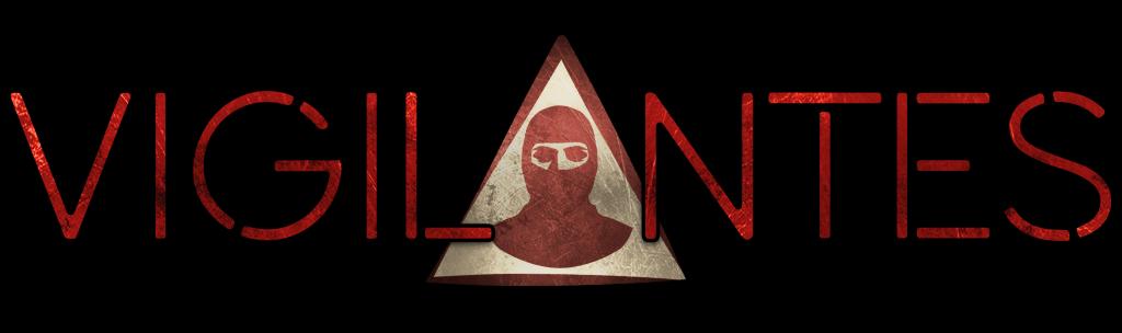 LogoV21024