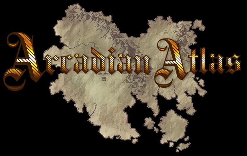 ArcadianAtlasLogoMaybe copysmall