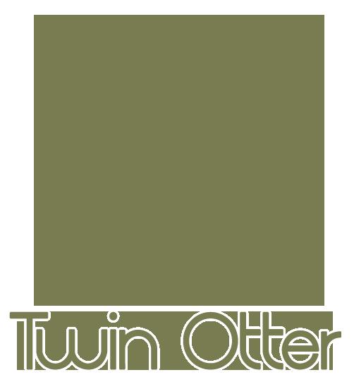 TwinOtterLogo
