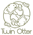 TwinOtterLogoSmall