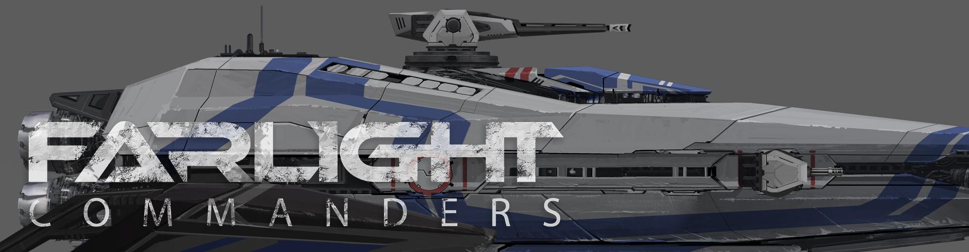 1FarlightCommanders
