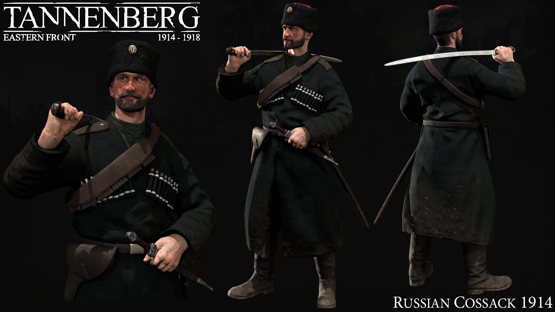 1505472598 Tannenberg render RUS