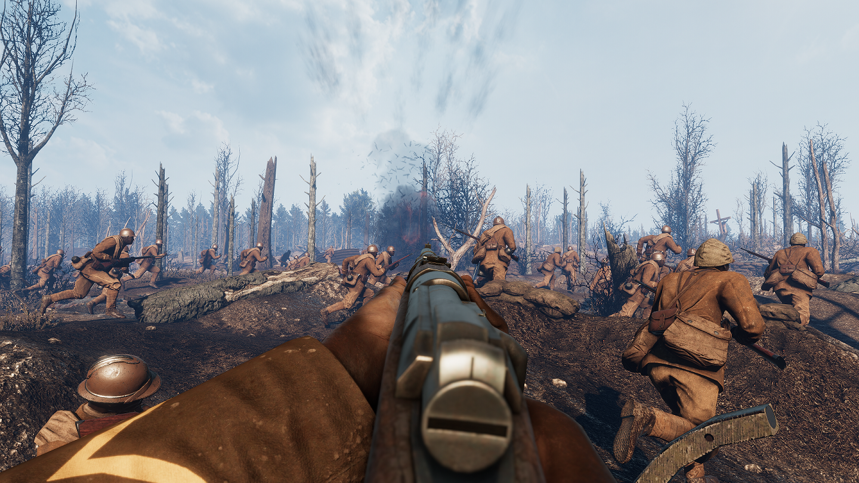Verdun 64player 02