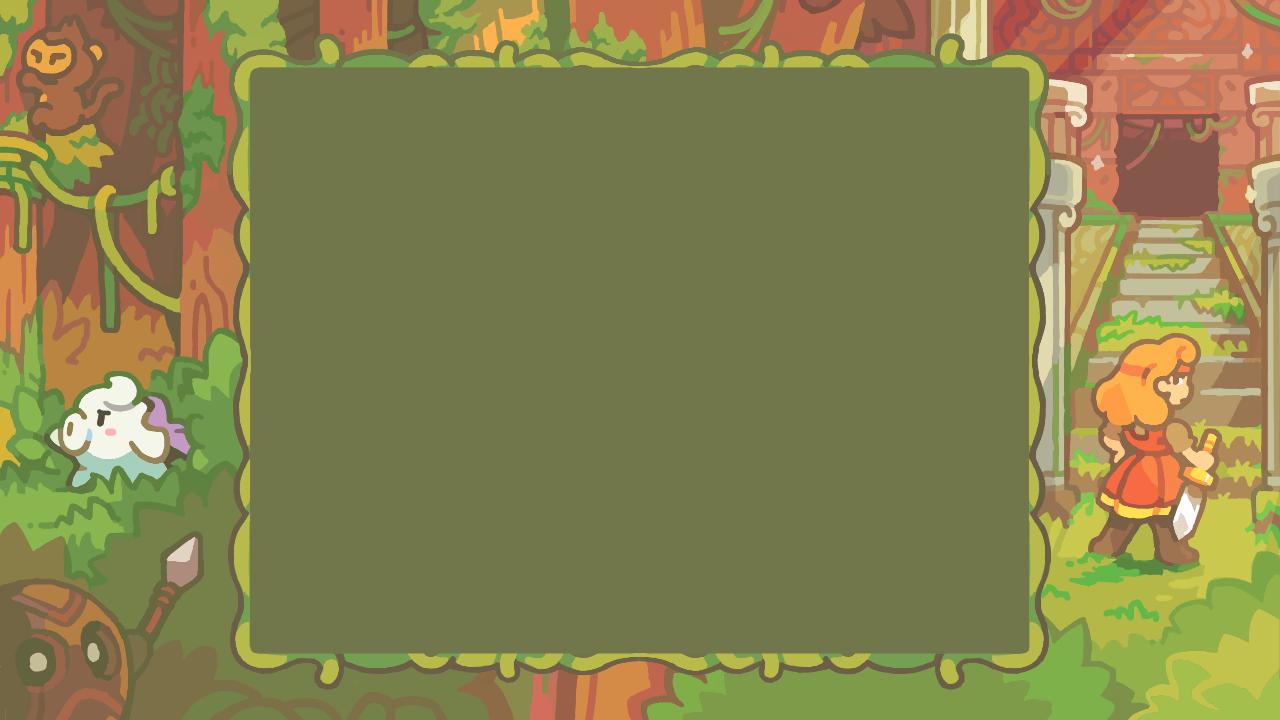 Jungle 02