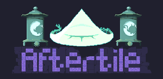 Aftertile MiniHeader