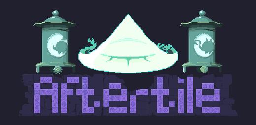 Aftertile MiniHeader
