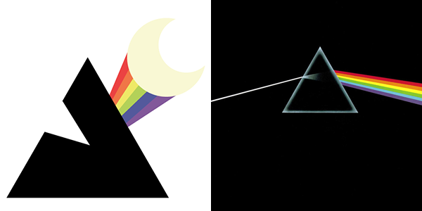 Pink Floyd Triangle Symbol Meaning 67311 Loadtve