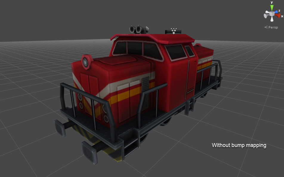 Project Trains Dev 2 5