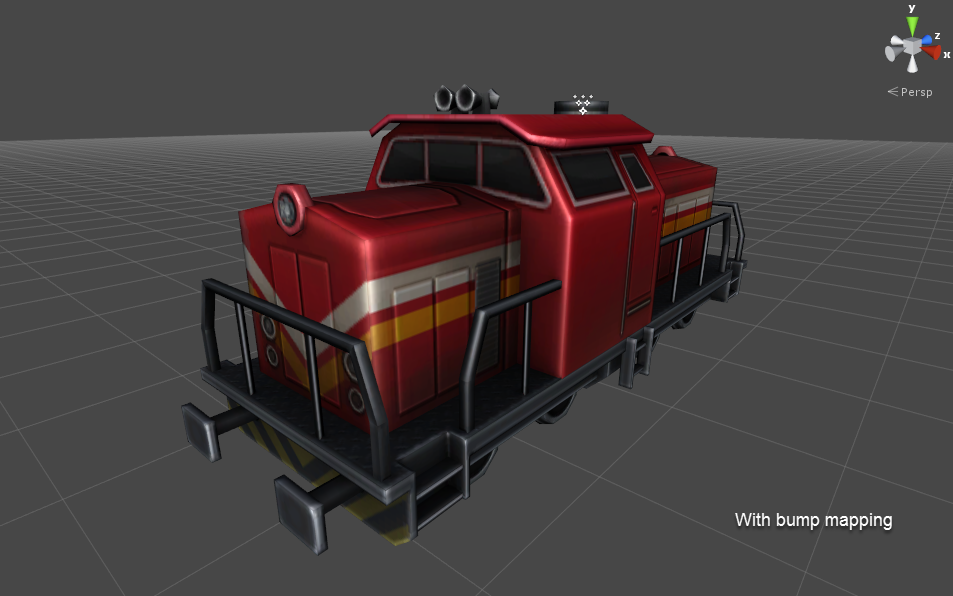 Project Trains Dev 2 6