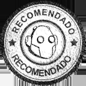 nivel badge