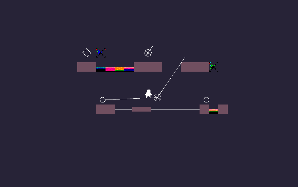 ropeexample1