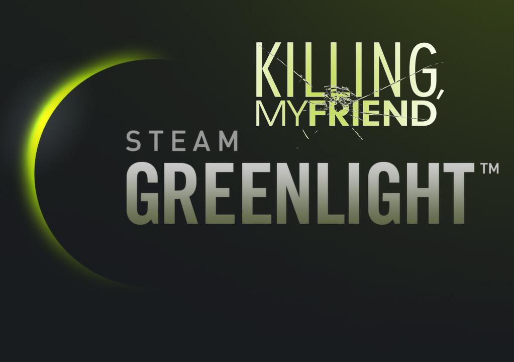 kmf greenlight2