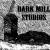 darkmillstudios