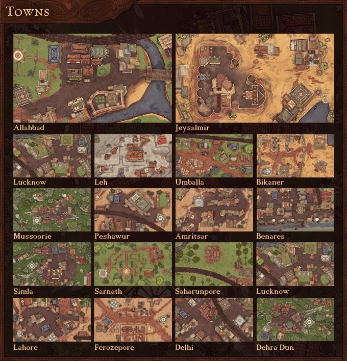 Kickstarter towns v3