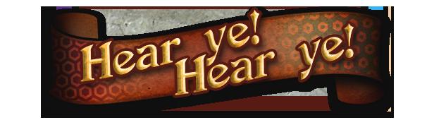 RBL HearYe Banner